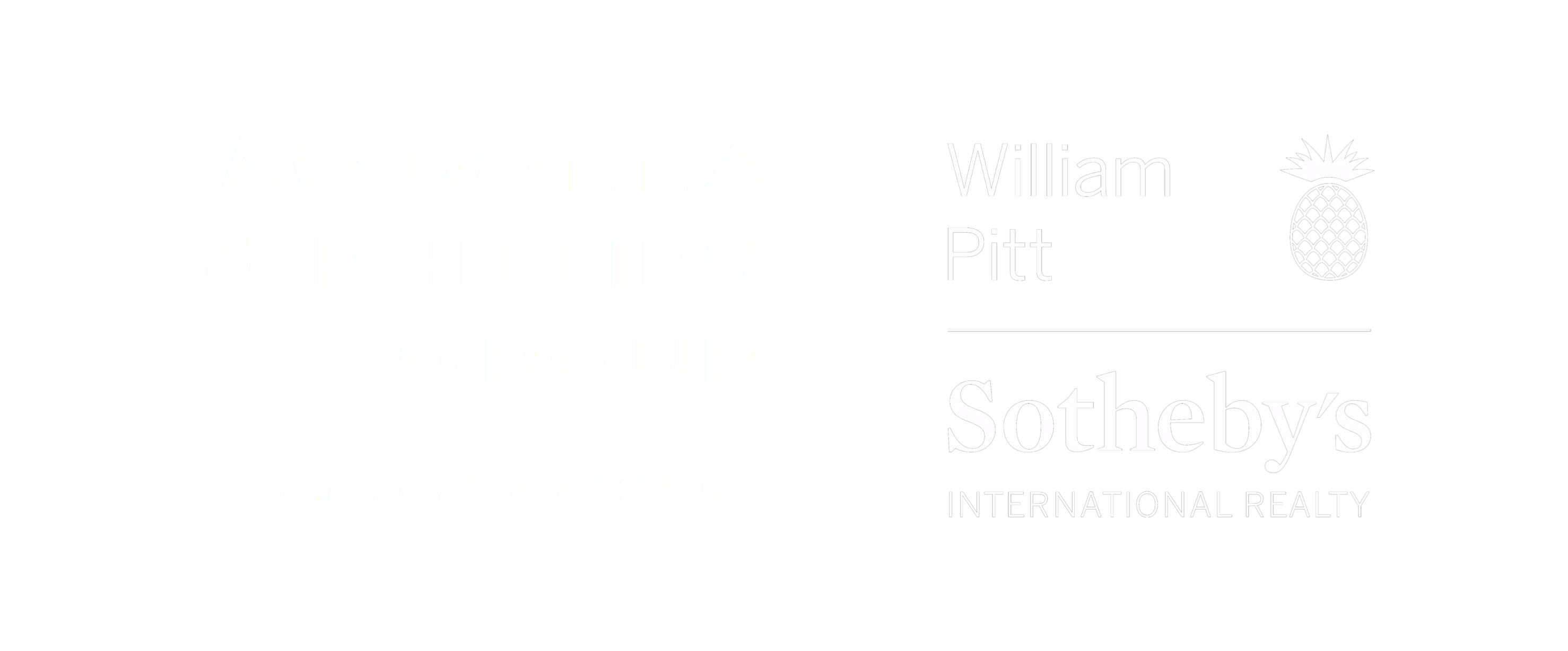 Madonna & Phillips Group at William Pitt Sotheby's International Realty